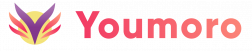 logo-youmoro